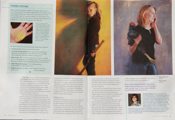 03222017magazine-article