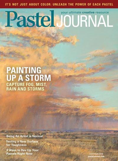 03222017pastel-journal