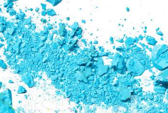 04052017powder