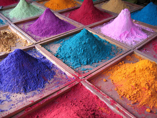 05102017Indian_pigments