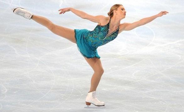 07122017figure-skater